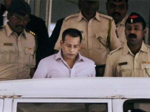 1993 Mumbai Blasts Verdict In Case Against Abu Salem On Jun 16