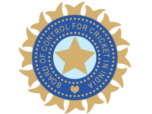 Bcci Request Centre S Nod To Re Start Bilateral Cricket With Pak
