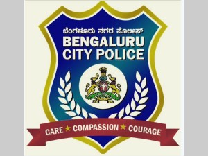 Traffic Rule Violations To Cost Dearly In Bengaluru