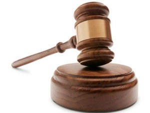 Chikkamagaluru Court Life Imprisonment For 7 Convicts In Seshayya Murder Case