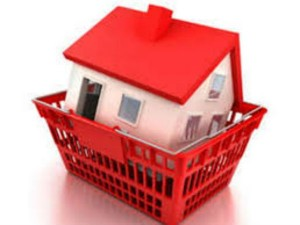 Realty Implications Home Buyers May See Some Rise In Prices After Gst
