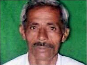 Farmer Got Suicide After Bank Serves Notice In Mandya