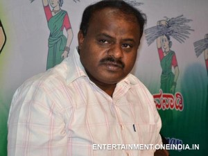 Jds State Chief Hd Kumaraswamy May Contest From North And South Karnataka In 2018