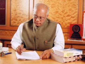 It Raid On Bjp Mp Former Union Minister Gm Siddeshwara