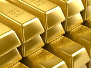 Biggest Gold Haul Busted Delhi Businessman Is Kingpin