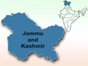 President S Rule Likely To Be Imposed In J And K