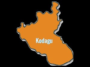 3 Children From Madikeri Are Missing In A Summer Camp