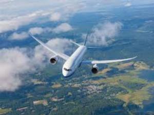 Flight Grounded After Anxious Passengers Spot Jihadi London Wifi Hotspot Leaving Passengers Stranded