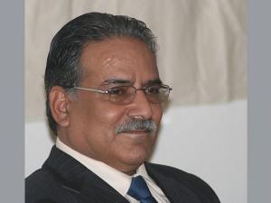 Prachanda Quits As Nepal Pm