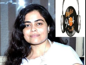 Army Major Arrested Rj Wife Sandhya Suicide Charged With Dowry Death