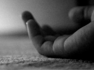 Kuvempu Vv Student Commits Suicide In Hostel