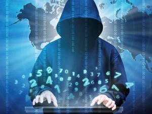 Impersonation Identity Theft Most Common Cyber Crimes Reported In Bengaluru