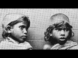 Badaga The Forgotten Tribe And Kannada Language