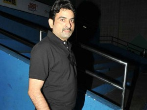 Ravi Teja S Brother Dies Car Accident