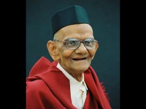 Belagavi Has Groomed Many Hindustani Musical Maestros