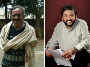 Senior Journalist Sanath Kumar Belagali Condemns Assembly Decision Against Ravi Belagere