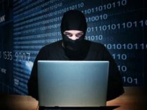 Hubballi Anjuman Polytechnic College Website Hacked