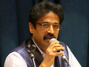 Upasana Mohan Talented Singer Song Writer Composer And Teacher