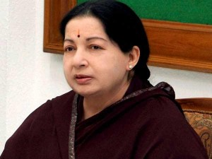 Jayalalithaa S Death To Be Probed Says Tamil Nadu Cm