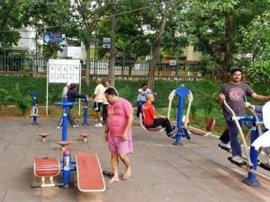 Koochie Play Systems Expands Presence Bengaluru