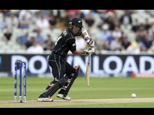 New Zealand Wicketkeeper Luke Ronchi Retires From International Cricket