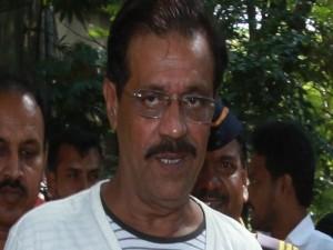 1993 Mumbai Blasts Convict Mustafa Dossa Dies In Mumbai