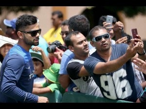 Why Tension For Cricket Adored By Nation