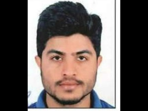 A 28 Year Man From Bagalkot Who Is In Germany Missing From One Week