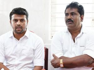 Hindu Hitarakshana Vedike Protest Postponed Due Prohibitory Orders In Mangaluru