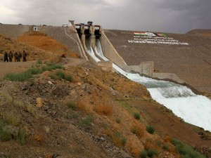 Afghanistan 10 Security Persons Killed In An Attack At Salma Dam