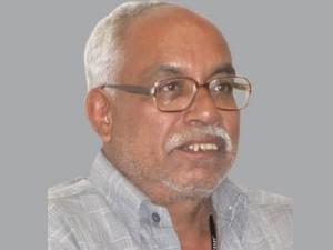 Hittu Gojju New Column In Oneindia Kannada Columnist Sa Raghunatha Introduction