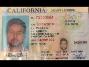 Telangana Student Is Critical After Shot In California