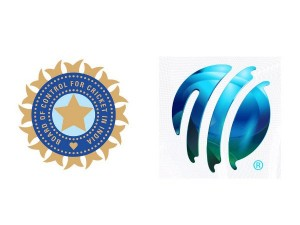 Bcci To Get 405 Million Dollar From Icc