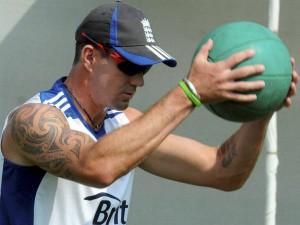 Kevin Pietersen Eyes South Africa International Return