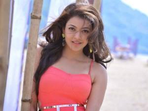 Drug Racket Actress Kajal Agarwal Says Shocked At Her Arrested Manager S Action