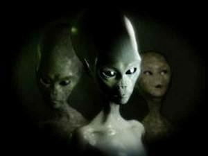 Mysterious Sound In Gadag Suspicion Of Aliens