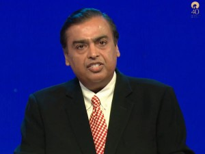Reliance Jio Wants Connect 38 000 Colleges With Free Wi Fi