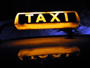 Experience Shared By Bengaluru Cab Driver