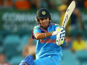 Sachin Kolhi Sehwag Congratulate Indian Women S Cricket Team For Their Win Against Australia In Wwc