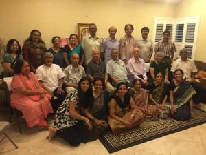 Harihareshwara The Power Behind Kannada In America