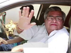 Complaint Against Karnataka Speaker Kb Koliwada