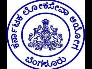 Kpsc 2017 Kannada Viva Voce List Released