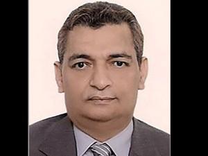 Famous Nri Sayed Abdul Khader Bashu Shiroor Passes Away In Mangaluru