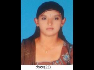 Girl Dies By Dengue In Mandya