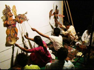 Folklore Situation In Karnataka Part 2