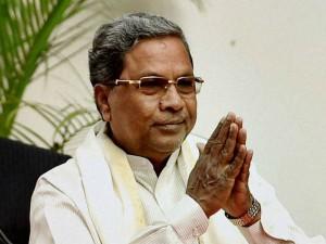 Siddaramaiah To Participate In Navika Kannada Sammelana In Dallas