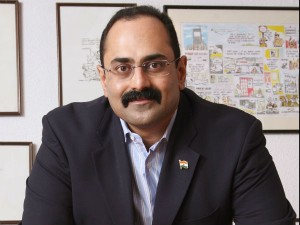 Mp Rajeev Chandrasekhar Requests All Rajya Sabha Mps To Support His Private Bill Against Pakistan