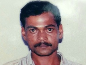 Farmer Commits Suicide By Consuming Poison In K R Pet Mandya
