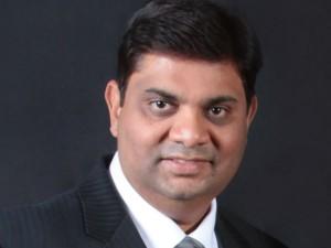 Vatsa Ramanathan Elected To Allen Independent School District Board Of Trustees