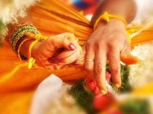 Please Help Brahmin Youths To Find A Bride